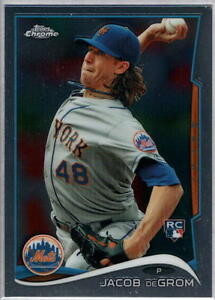 2014-Topps-Chrome-Update-Baseball-Pick-A-Player