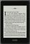 thumbnail 1 - NEW Kindle B07741S7XP Paperwhite 32GB eReader