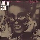 Millie Scott - Love Me Right (2008)