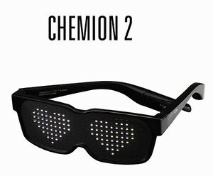 32f762f211 La imagen se está cargando Hecho-En-Corea-Smart-LED-Vidrio-chemion-2-