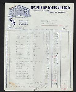 BOURG-en-BRESSE-01-USINE-de-BONNETERIE-034-Les-Fils-de-LOUIS-VILLARD-034-en-1957