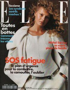 Elle-French-Magazine-11-Octobre-1999-Michel-Sardou-Fashion-091719AME2