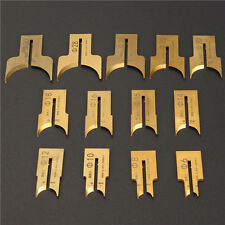 6/8/10/12/14/15/16/18/20/22/25/28/30mm Ball Knife Bead Cutter Woodworking Tools