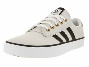 adidas original mens trainers
