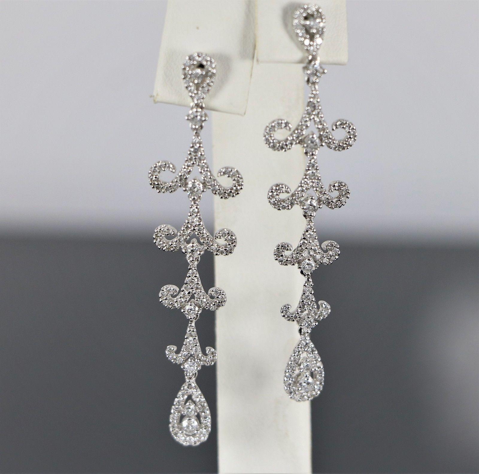 Jewelry & Accessories Trauringe Eheringe Aus 333 Gold Weißgold Mit Diamant & Gratis Gravur A19022225