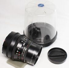 Very good Hasselblad Carl Zeiss 150mm F4 Sonnar T* C Lens Made In West Germany
