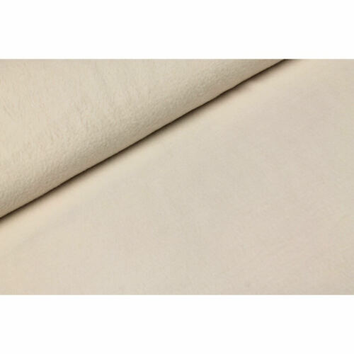 Polarfleece tela 360g//m br 155cm polar fleece sustancias polarfleece tela kt002