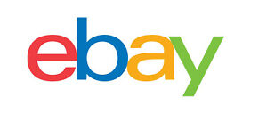 Ebay Buy For Me In Usa Assisted Purchase Personal Shopper Forwarding Ebay