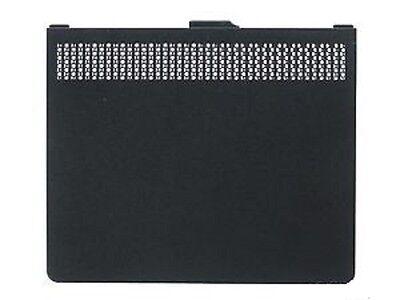 HP ProBook 450 G2 Laptop Bottom Base Cover Black AP15A000500 809421-001