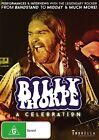 A Billy Thorpe - Celebration (DVD, 2015)
