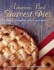 America's Best Harvest Pies by Linda Hoskins (Paperback, 2016)