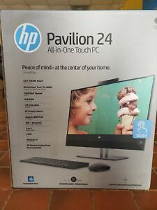 HP-Pavilion-24-All-In-One-Touch-PC-24-xa0053w-i5-8400T-16GB-Intel-Optane-1TB-HDD