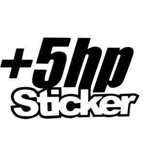 Dope Mario Vinyl Graphic funny JDM Euro Sticker Vinyl Cut Decal