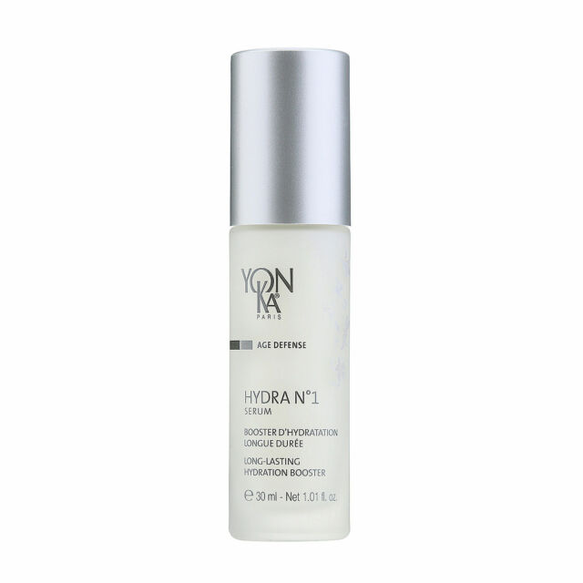 Yonka Serum age defense 15 ml-Net 0.51 fl.oz. Yosoo Rechargeable Electric Face Brush Skin Cleaner Face Exfoliating Pores Cleaning Blackhead Removal, Electric Facial Brush, Face Exfoliating Brush