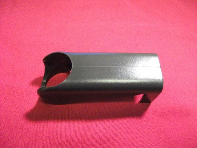 Miele Abstellclip 3565700 Halter Parkvorrichtung für Griff mit Ø 35mm Clip