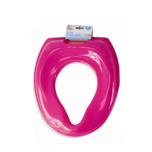 Kids-Toilet-Trainer-Seat-Helps-Kids-amp-Toddlers-Potty-Training