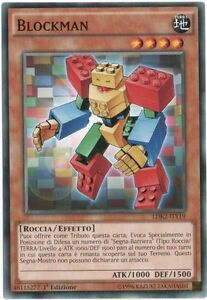 YU-GI-OH-LDK2-ITY1Blockman-Comune-Italiano-Yugioh