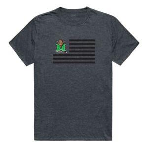 Marshall University Thundering Herd NCAA Gridiron T-Shirt Sports Mem, Cards & Fan Shop Fan Apparel & Souvenirs