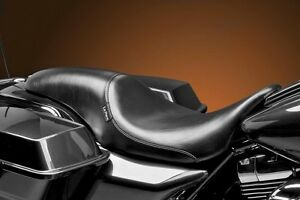 Details About Silhouette Seat Le Pera Lk 867