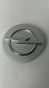 Opel Radabdeckung Radkappe für Alufelgen - Vaihingen, Deutschland - Opel Radabdeckung Radkappe für Alufelgen - Vaihingen, Deutschland