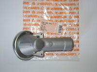 4147 Original Stihl Winkelgetriebe Für 240 260 410 460 C Modelle