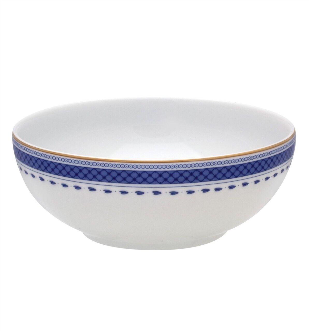 Vista Alegre Cozinha Velha Cereal bowl bowl bowl - Set of 8 f2bcce