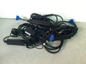 Verifone 23741-02-R Multiport USB Data Cable for Mx850 Mx860 Mx870 Mx915 Mx925