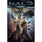 Halo: Escalation Volume 1 by Christopher Schlerf (Paperback, 2014)