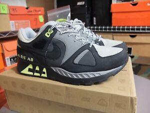 addbcd4a2b248d Nike Air Stab Dave White US9 VNDS Patta Kaws Dave White Atmos