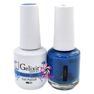 GELIXIR-Soak-Off-Gel-Polish-Duo-Set-Gel-Matching-Lacquer-080