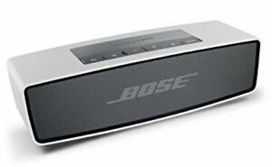 Bose SoundLink Mini Series I - Factory-Renewed