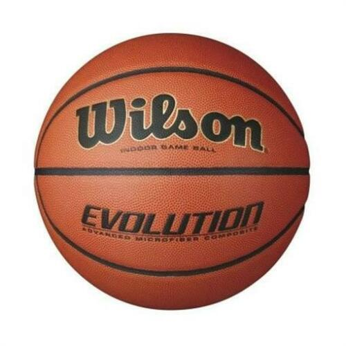 Wilson WTB0516 Evolution Basketball