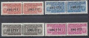 TRIESTE-A-1953-Pacchi-Concessione-MNH-082