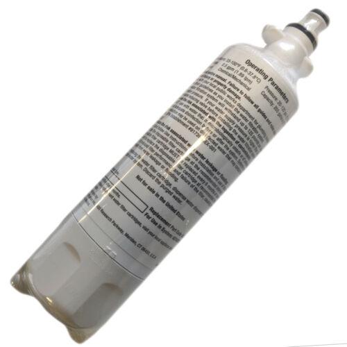 congélateur 4874960100 ADQ36006107 BEKO, Cartouche filtre à eau Réfrigérateur