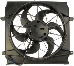 Engine-Cooling-Fan-Assembly-Dorman-620-475-fits-04-05-Jeep-Liberty-3-7L-V6