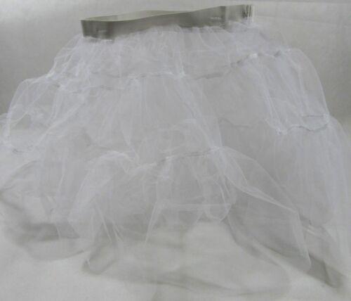 Le Ragazze Fancy Dress Up Danza Tutu Balletto Gonna Lunga compensate Costume Di Halloween Tutù