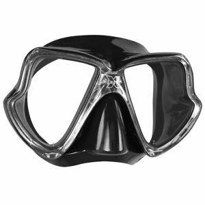 Mares-X-Vision-Mid-Scuba-Mask