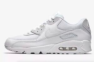 021158a2 Nike Air Max 90