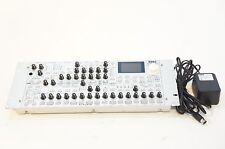 KORG RADIAS Rack Mount Analog Modeling Synthesizer Vocoder Radias-R
