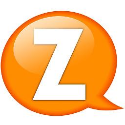 Zeebo Sales Portal