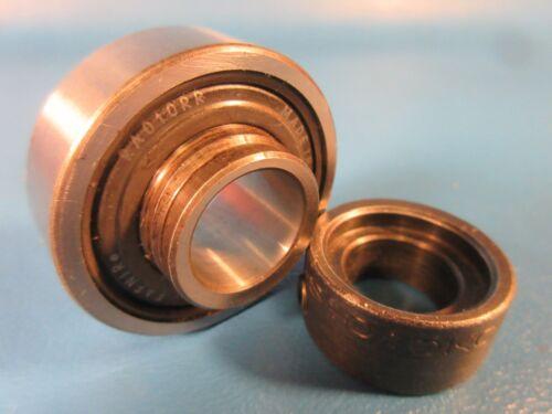 Insert w Collar USA Fafnir RA010RR Wide Inner Ring Ball Bearing Timken