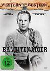Banditenjäger (2013)