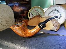 Stanwell Prestige 126   Estate Pfeife smoking pipe pipa  Rauchfertig!