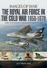 The Royal Air Force in the Cold War, 1950-1970 by Ian Proctor (Paperback, 2014)