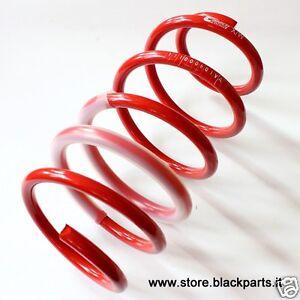 Molle-EIBACH-PRO-KIT-Alfa-Romeo-MiTo-1-3-JTDM-1-4-1-4-Turbo-1-4-TB