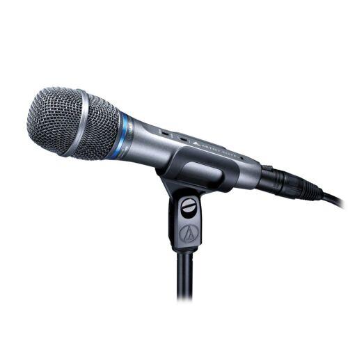 Audio-Technica AE3300 Artist Elite Cardioid Condenser Microphone NEW FREE 2DAY