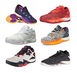 f2f34d9df10f Image is loading Adidas-Crazylight-Boost-Low-2016-Mens-Basketball-Shoes-