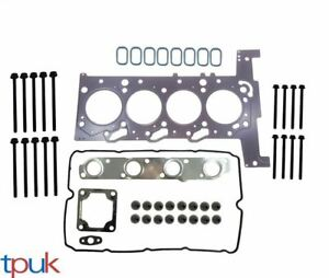 FORD-TRANSIT-MK7-2-2-HEAD-GASKET-SET-2006-ON-FWD-INCLUDING-SET-OF-HEAD-BOLTS