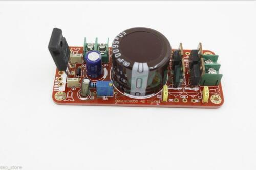 20 LM317//LM1086 LT1083CP Precision Adjustable Regulated Power Supply Board ZJ