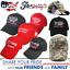 Keep-Make-America-Great-Again-Baseball-Hat-Donald-Trump-2020-USA-Cap-Adjustable thumbnail 1
